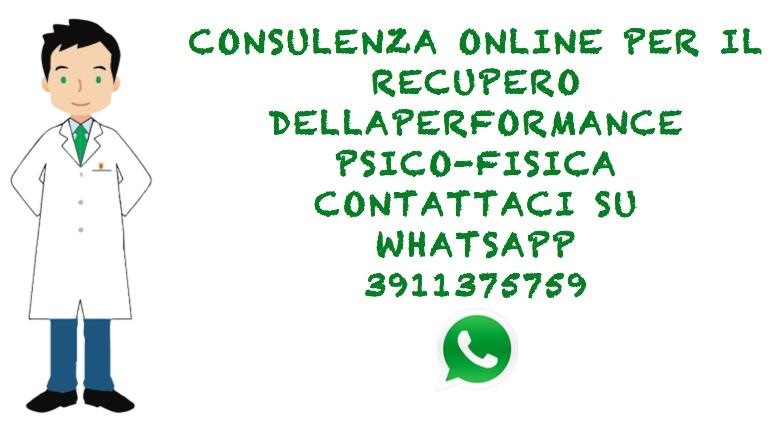 consulenza-whatsapp-2