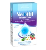 neoftil-protection
