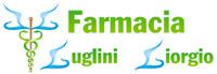 Farmacia Guglini